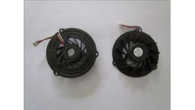 Резервни части Вентилатор за лаптоп Fan ASUS Z96J