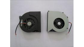 Резервни части Вентилатор за лаптоп Fan ASUS N53JF N73JN