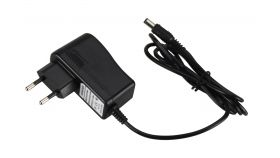 Longse Power adapter for camera 12V 1000MA - PS-EU12V1000MA