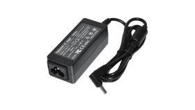 Makki зарядно за лаптоп заместител Laptop Adapter ACER 19V 1.75A 33W 4.0*1.35mm - MAKKI-NA-AC-04