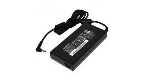 Makki зарядно за лаптоп Laptop Adapter ASUS/ACER 19V 7.7A 150W 5.5x2.5mm - MAKKI-NA-AS/AC-59