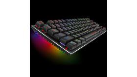 Marvo PRO механична клавиатура Gaming Mechanical Keyboard KG934 - TKL, RGB
