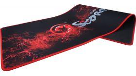 Marvo геймърски пад за мишка Gaming Mousepad G43 - Size-XL - MARVO-G43