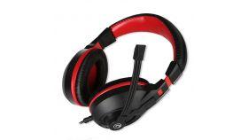 Marvo геймърски слушалки Gaming Headphones H8321