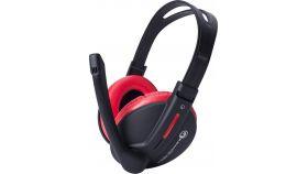 Marvo геймърски слушалки Gaming Headphones MARVO-H8312