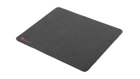 Genesis Геймърска подложка за мишка Gaming Mouse Pad M12 LOGO