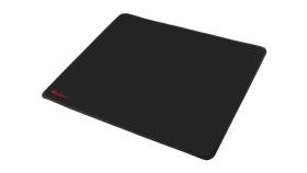 Genesis Геймърска подложка за мишка Gaming Mouse Pad M12 MIDI