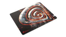 Genesis Геймърска подложка за мишка Gaming Mouse Pad M33 LAVA