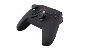 Genesis Геймпад Gamepad Wireless PV58 (for PS/PC)