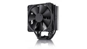 Noctua Охладител CPU Cooler NH-U12S chromax.black