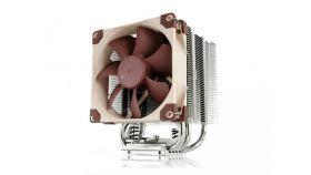 Noctua Охлаждане CPU Cooler NH-U9S LGA2011-0/LGA2011-3/LGA115x/AMD