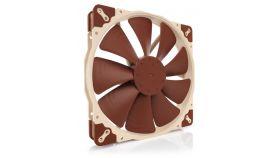 Noctua вентилатор Fan 200x200x30mm 5V NF-A20-5V-PWM