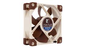 Noctua Вентилатор Fan 80mm NF-A8-FLX