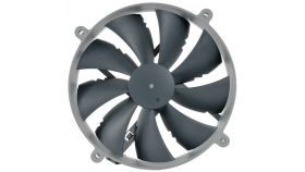 Noctua вентилатор Fan 140mm NF-P14R-redux-1500-PWM