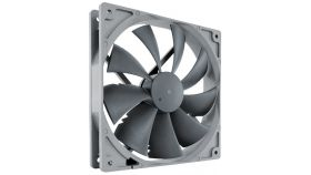 Noctua Вентилатор Fan 140mm NF-P14s-redux-1200-PWM