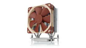 Noctua Охладител за процесор CPU Cooler NH-U12S TR4-SP3  - AMD TR4/SP3