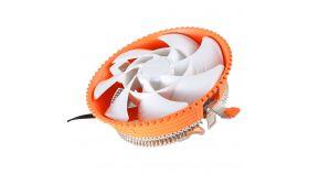 Segotep Охлаждане за процесор CPU Cooler FRSTCST-T1 Intel/Amd