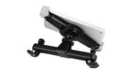 Volkano стойка за таблет Car Tablet Holder - adjustable - VB-302-BK