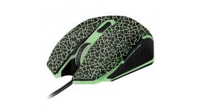 Xtrike ME геймърска мишка Gaming Mouse GM-205