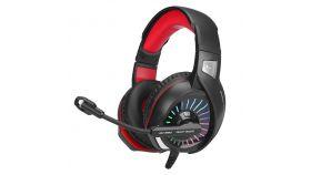 Xtrike ME геймърски слушалки Gaming Headphones GH-890 - RGB, 50mm, PC/Consoles