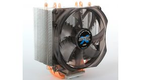 Zalman Охлаждане CPU Cooler CNPS10X OPTIMA 2011/1366/1150/775/AMD