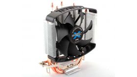 Охлаждане CPU Cooler CNPS5X PERFORMA 775/1150/AMD