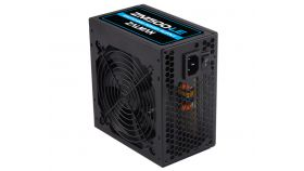 Захранване PSU 500W ZM500-LE