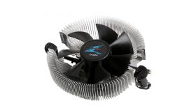 Zalman охладител CPU Cooler CNPS80G PWM - Intel 115x