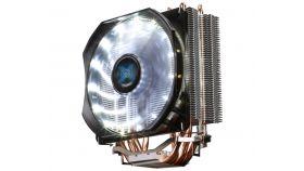 Zalman охлаждане за процесор CPU Cooler CNPS9X OPTIMA Intel/AMD