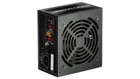Zalman Захранване PSU 500W APFC ZM600-LXII