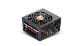 Zalman захранване PSU GigaMax 750W Bronze ZM750-GVII