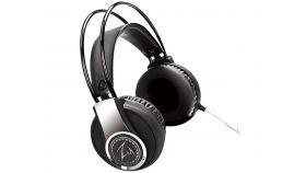 Zalman геймърски слушалки Headphones with mic Gaming ZM-HPS600
