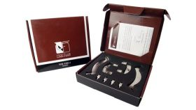 Noctua Mounting KIT NM-I2011
