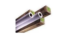 "HP Universal Bond Paper 80 g/m2-24""/610 mm x 45.7 m"