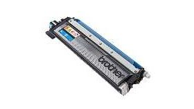 Brother TN-230C Toner Cartridge for HL-3040/3070, DCP-9010, MFC-9120/9320 series