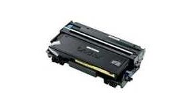 Brother DR-3000 Drum Unit for HL-5130/40/50/70, DCP-8040/8045, MFC-8220, MFC-8440/8840 series