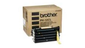 Brother PH-12CL Printhead Unit for HL-4200CN series