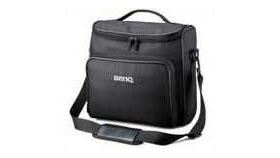 BenQ Carry bag MS504/MX505/MX522P/MS619ST/MW663/MW721/MW712