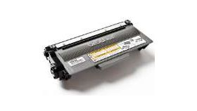 Brother TN-3330 Toner Cartridge Standard Yield for HL-5440D, 5450DN, 5470DW, 6180DW