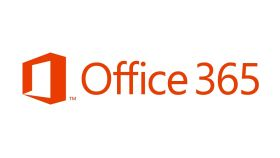 Office 365 Plan E3 Open Shared Svr SNGL Subs VL OLP NL Qualified Annual