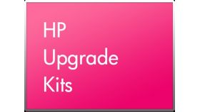 HP DL360 Gen9 SFF DVD/USB Universal Media Bay Kit