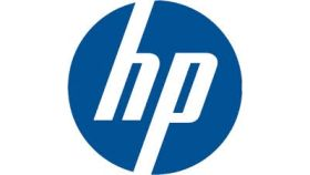 HP MSA 2040 16Gb SW FC SFP 4 Pk