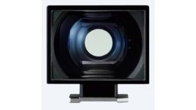Sony FDA-V1K Carl Zeiss Optical viewfinder for RX1