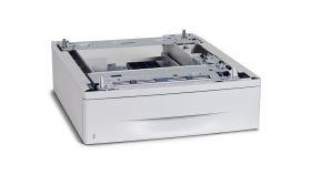 Xerox WC5022/5024 1 Tray Module (500 sheets)