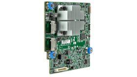 HP Smart Array P440ar/2GB FBWC 12Gb 1-port Int SAS Controller for DL360 Gen9