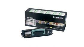 Lexmark E232, E240, E33X, E34X Return Programme Toner Cartridge (2.5K)