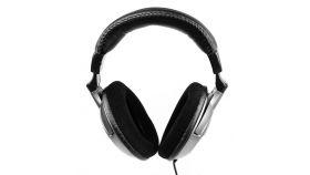 Слушалки с микрофон  за ревер HS-800, диам.50мм;геймърски