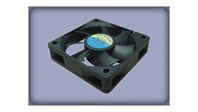 Вентилатор  40x40x20mm 12V ,3 pin, Sleeve Bearing