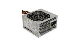 Fortron  Power Supply Захранване FSP350-60APN 85+ 350W,rev.2.0,Active , 120mm fan, 24 pin конектор,230V