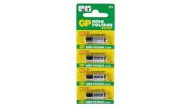 Алкална батерия 12 V  /5бр./pack цена за 1 бр./ за аларми А23 GP